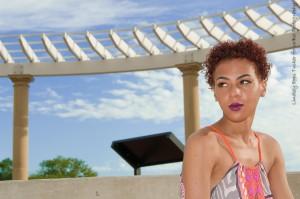 Jasmine Summer Dress-7061