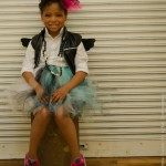 Chayse for Anara Original custom tutus