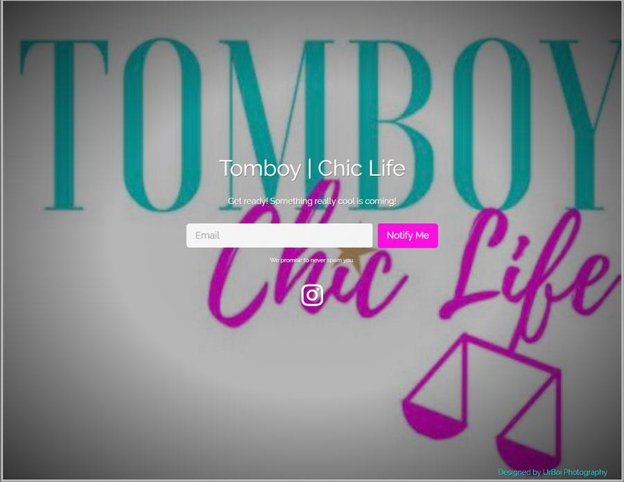 tomchiclife.com