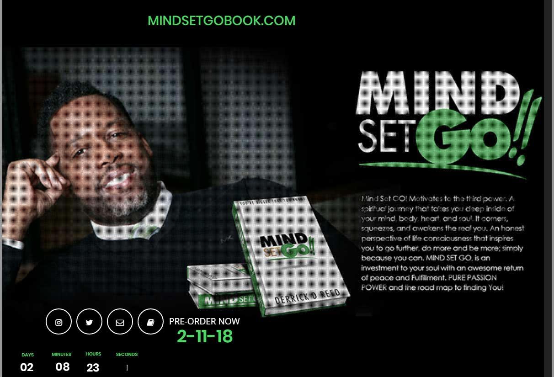 MindSetGoBook